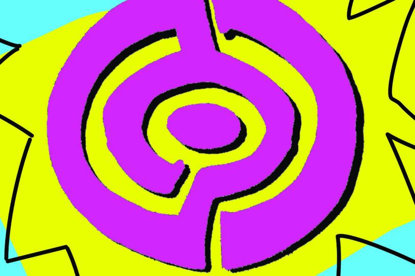 profilbild2021